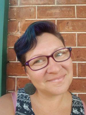 Amanda Gratzer Acupuncturist Maylands WA
