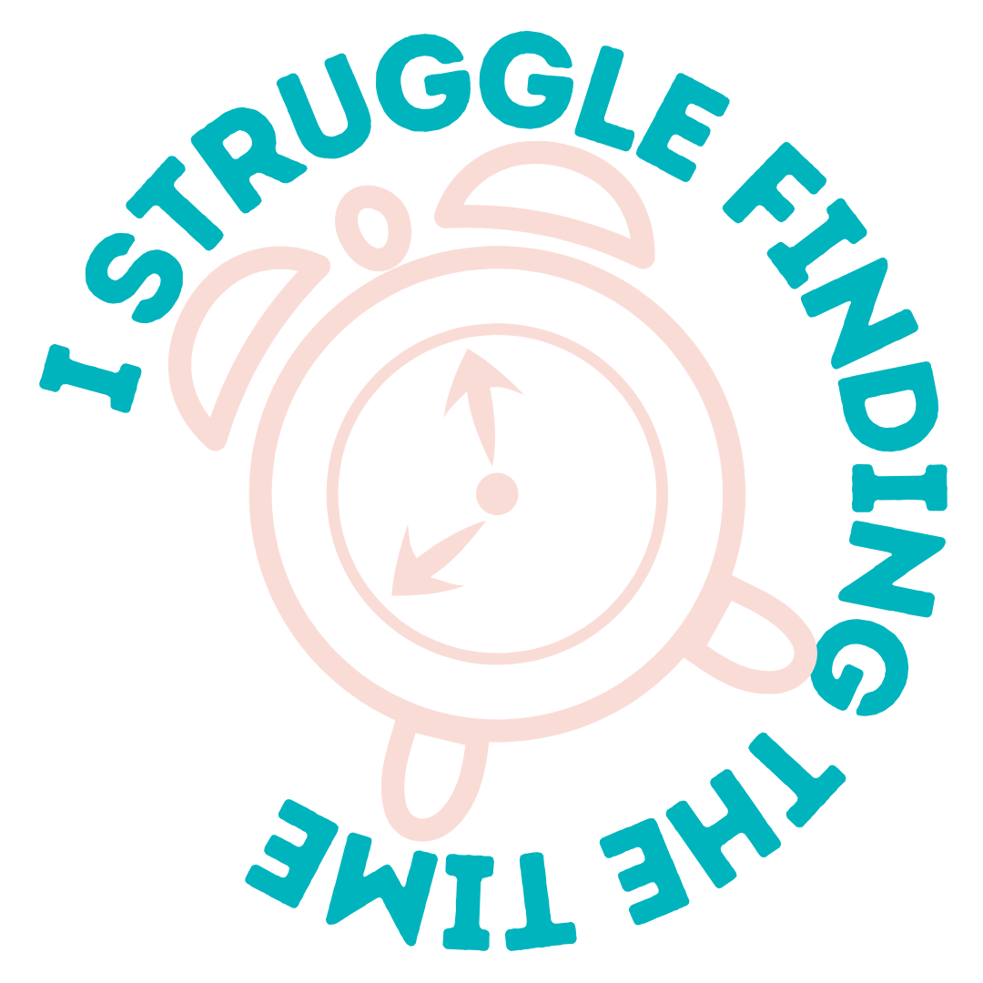 Struggle To Find Time To Exercise? Here's 3 Of My Fav Time Saving Tips!